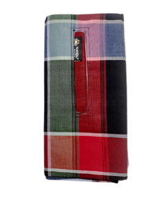 Nandu Brand Lungis
