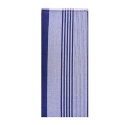 Violet Random Stripes
