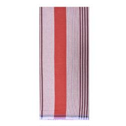 Brown Random Stripes
