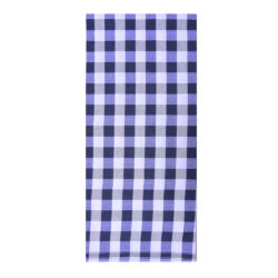 Violet Color Chess Lungi