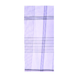 White Color Lungi