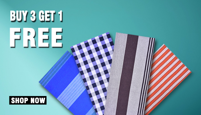 buy 3 get 1 free mobile banner